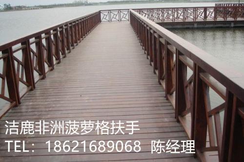 u=333810799,3773265498&fm=27&gp=0_副本.jpg